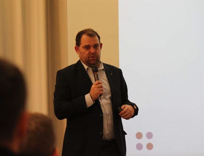 I. Paško: Administráciu podpory výrobcov z OZE chceme zjednodušiť