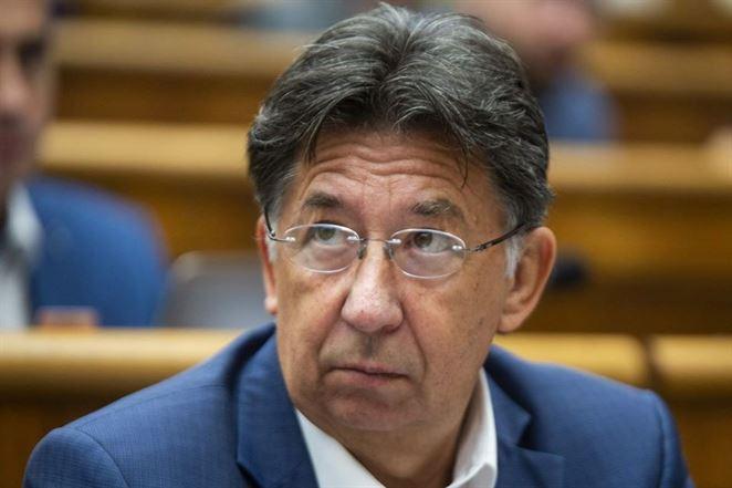 Ministri z 13 krajín EÚ vyzývajú na zelený reštart ekonomiky, Budaj sa k nim chce pripojiť