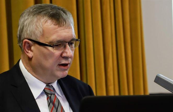 Ján Petrovič: Pre dosiahnutie cieľov OZE bude kľúčové teplárenstvo