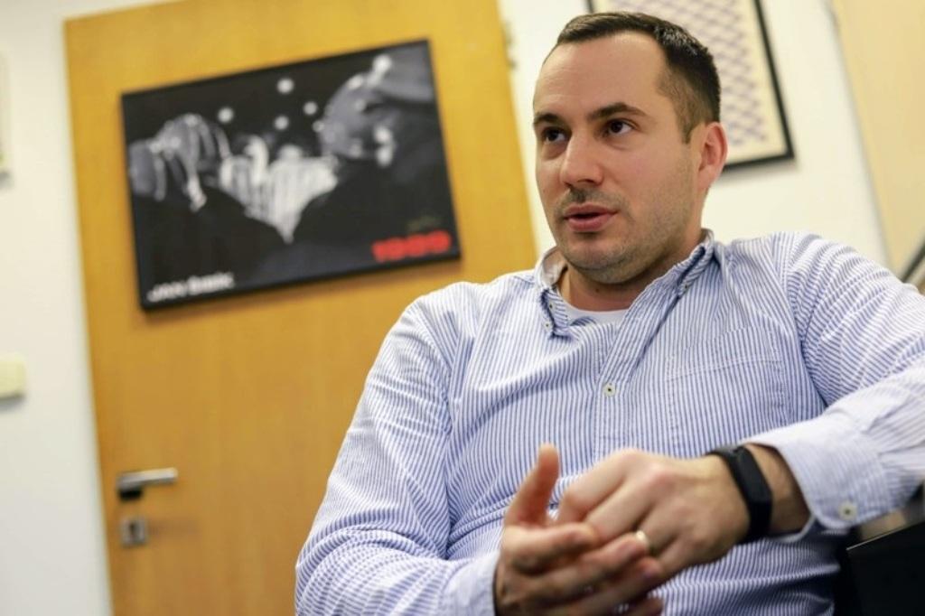 Ján Karaba: Ak bude repowering motivačný, môže priniesť úsporu 80 miliónov eur