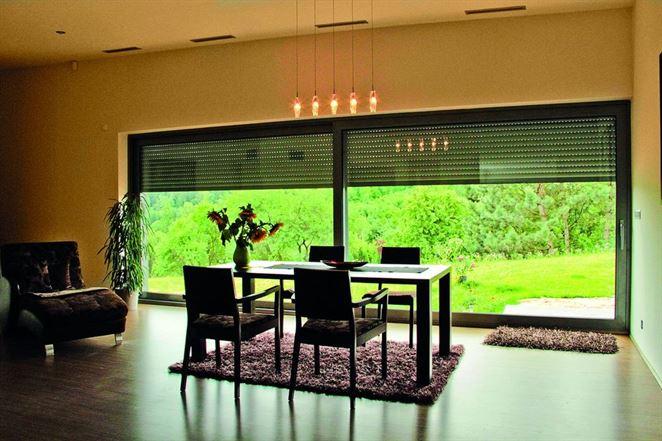 4 časté mýty o úspore tepla a energie v domácnosti