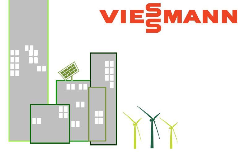 Pozvánka na konferenciu: ENERGETICKÝ MANAŽMENT 2021