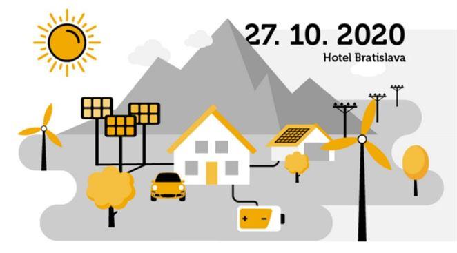 Pozvánka na seminár SAPI: Fotovoltika a OZE v roku 2021