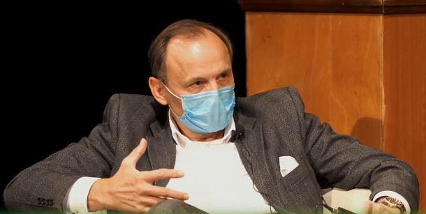 Ľ. Lopatka: Vidíme veľkú príležitosť premieňať odpad na teplo v Trnave, Zvolene a Žiline