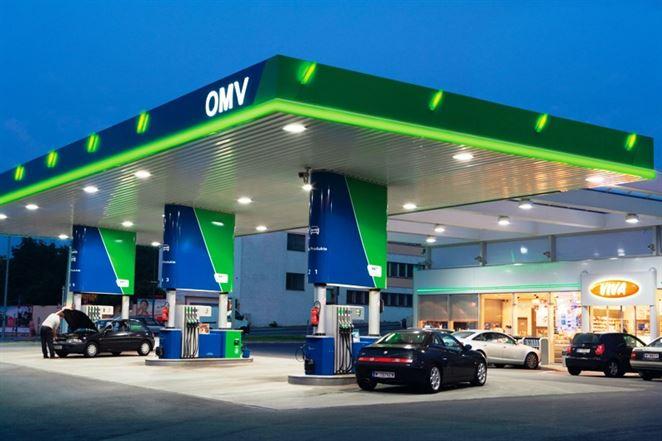 OMV chce ťažiť ropu a plyn pri Nórsku, inštaluje fotovoltiku v Rumunsku