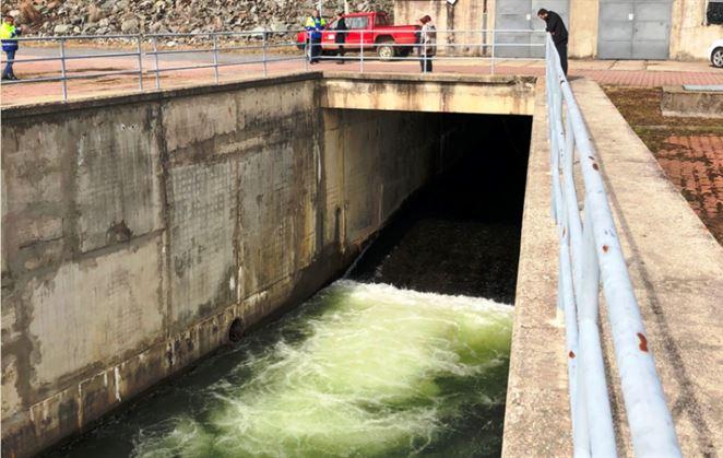 Malé vodné elektrárne sú v ohrození, štát poškodzuje OZE, tvrdí Zväz MVE