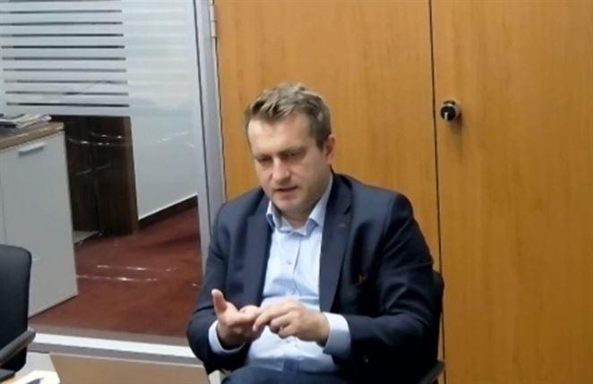 M. Pokorný: Ak náklady na TPS-ku nebudú kryté výnosmi, systém podpory OZE skolabuje