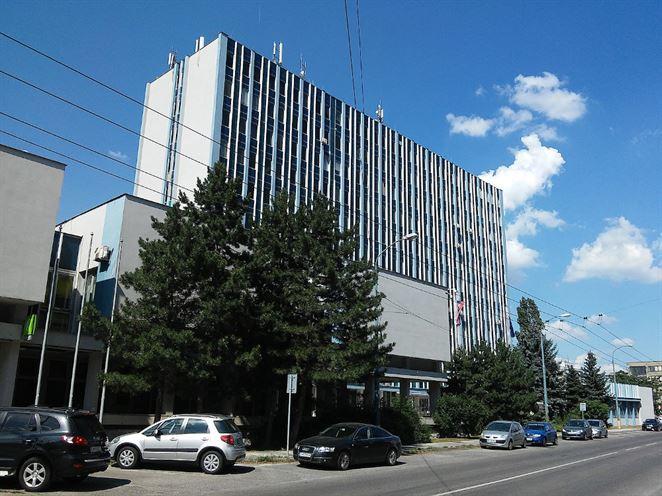 Na rekonštrukciu štátnych budov v roku 2020 pôjde 48 miliónov eur