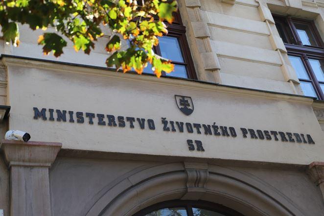 Ministerstvo pripravuje novú vyhlášku o ochrane prírody a krajiny