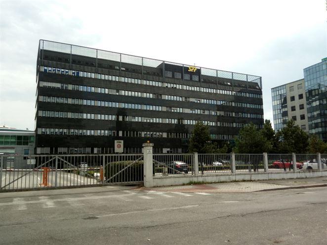 Ministerstvo hospodárstva sa sťahuje do areálu SPP