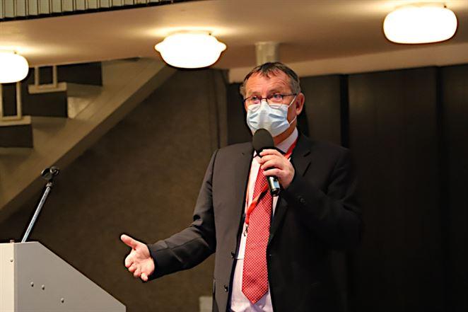 Teplári: Boj o uhlie sme prehrali. Cene povoleniek nemožno vzdorovať