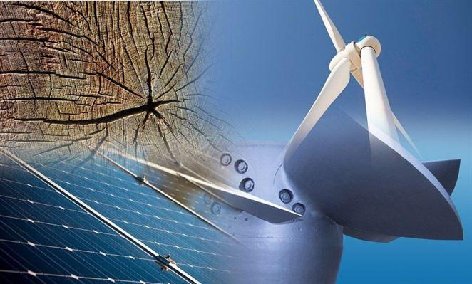 Vybrané otázky smernice o podpore využívania energie z obnoviteľných zdrojov