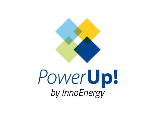 Štartuje ďalší ročník súťaže pre stredoeurópske startupy v energetike