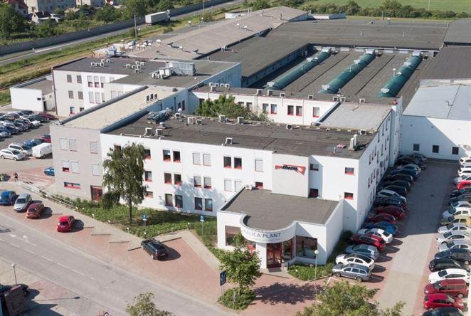 Testovacie centrum v Skalici získalo novú investíciu