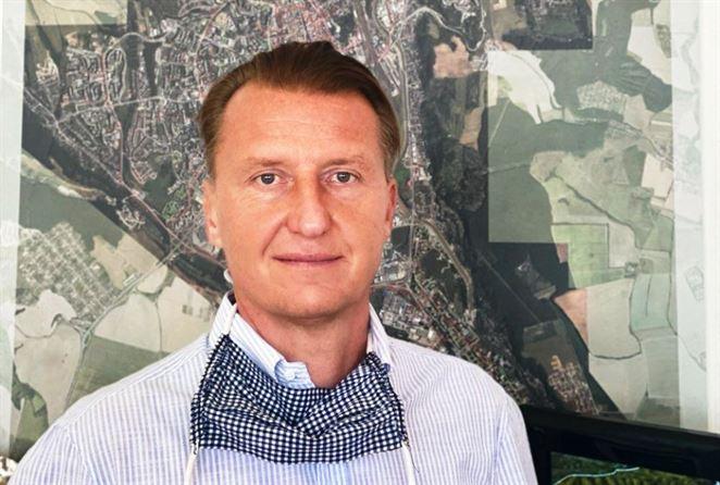 Šéf Teplárne Košice: CZT je správnou cestou, ekonomicky aj ekologicky je nespochybniteľné