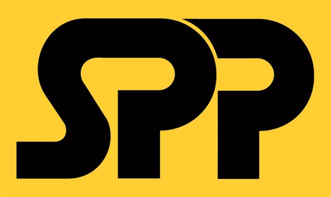 SPP vyhlasuje výberové konanie na člena predstavenstva a dozornej rady v SPP CZ