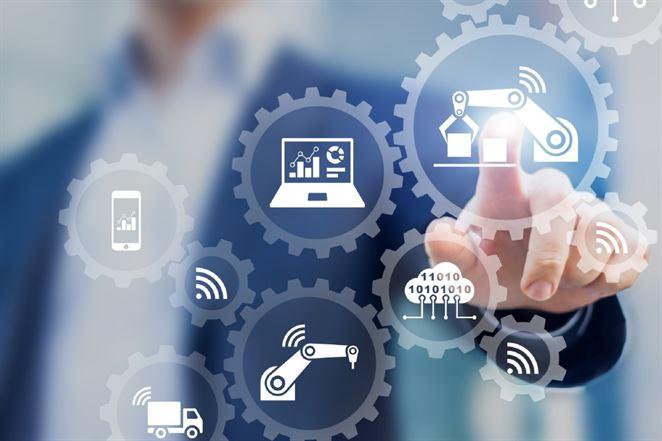 Pozvánka na konferenciu: Energetická efektívnosť a automatizácia v priemysle