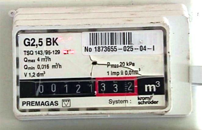 SSE-D sa ohradila voči tvrdeniam o zdražovaní elektriny