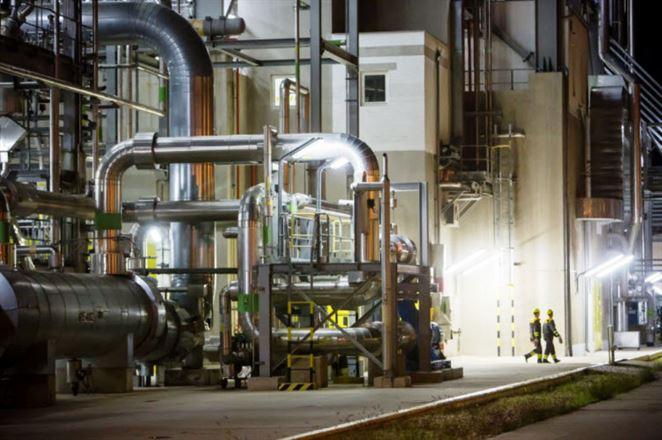 Pri výrobe ochranných prostriedkov pre zdravotníctvo sa používajú aj polyméry zo Slovnaftu