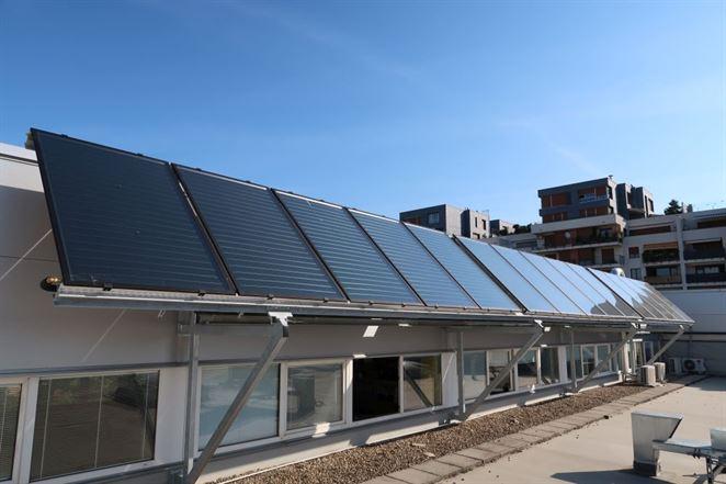 BILLA investuje do energetickej efektívnosti