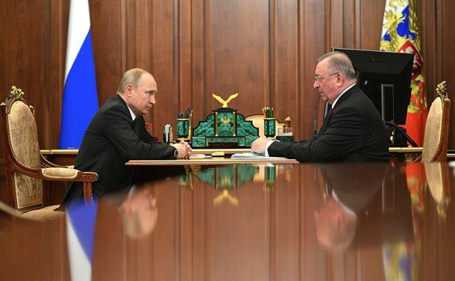 Rusi vidia za kontamináciou ropy úmysel. Čistá ropa k nám má pritiecť v polovici mája