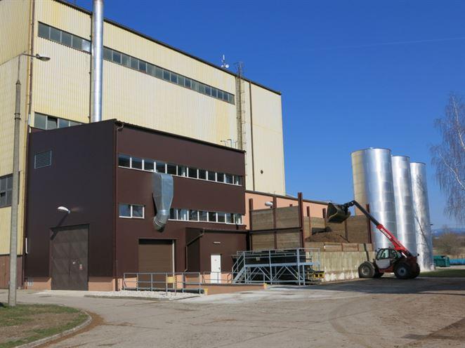 SZVT: Najväčší európski producenti tepla vyhrávajú boj so smogom využitím predností centrálneho vykurovania