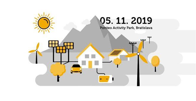 Pozvánka: Fotovoltika a OZE v roku 2020