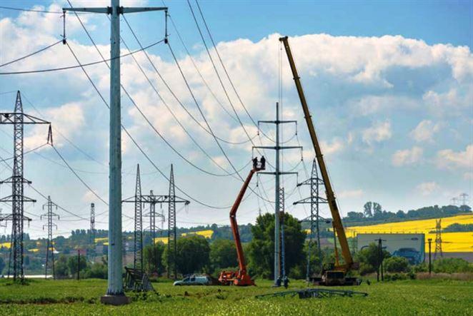 Východoslovenská distribučná vlani preinvestovala 45 miliónov eur