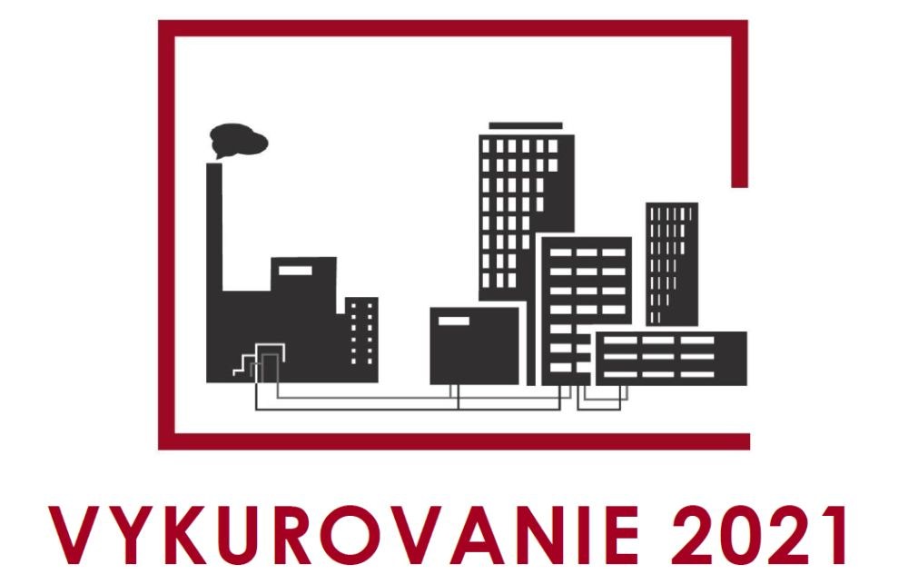 Pozvánka na konferenciu: VYKUROVANIE 2021
