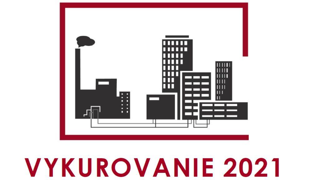Aktualizované: Pozvánka na konferenciu: VYKUROVANIE 2021