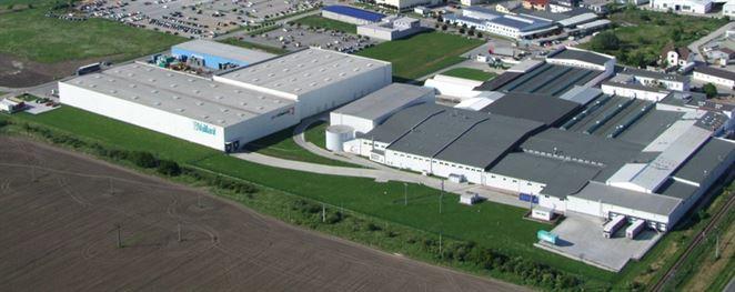 Protherm investuje 400 tisíc do vývojového centra