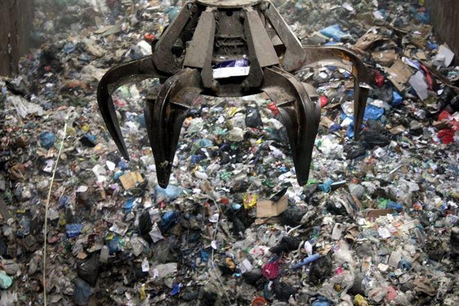 Využívať odpad ako palivo je výhodné pre výrobcov tepla a elektriny, tvrdí prevádzkovateľ ZEVO zariadení