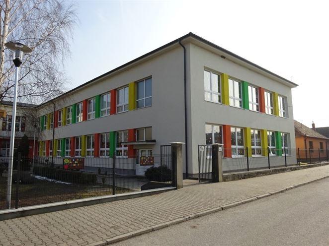 Ako zvýšiť energetickú efektívnosť? Týchto šesť budov na Slovensku podrobia analýze