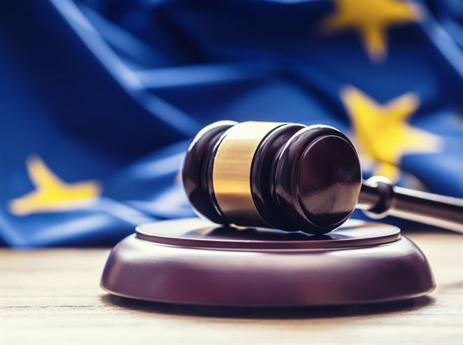 Výrobcovia zelenej energie podávajú pre G-komponent sťažnosť na Európsku komisiu