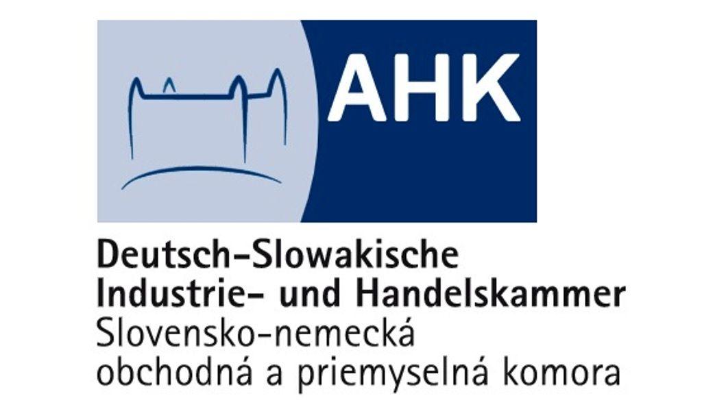 Na Slovensku odštartoval medzinárodný program Young Energy Europe