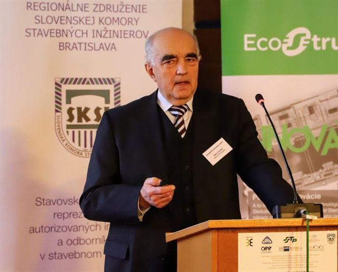Energetický audit realizovala tretina podnikov v Maďarsku. Chcú ho najmä lacno a jednoducho
