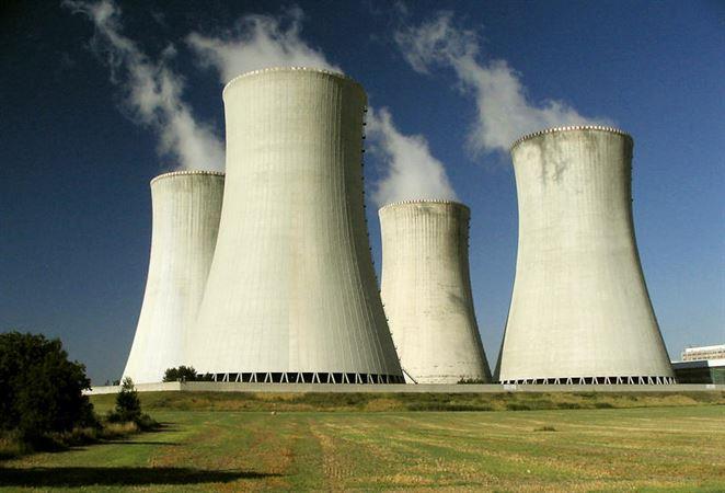 Výstavba nových jadrových elektrární v EÚ môže ešte viac zdražieť