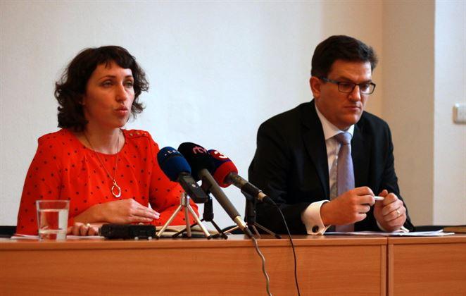 ÚRSO akceptovalo pripomienky malých výrobcov k novele vyhlášky o vnútornom trhu s elektrinou