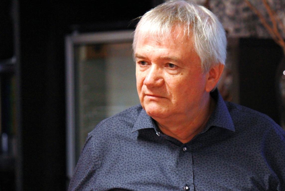 Stanislav Janiš: Emisné povolenky sa odtrhli od reality, teplárne musia ďalej investovať