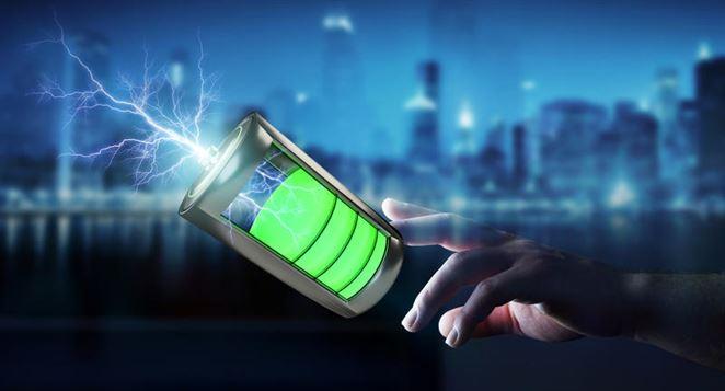 Batérie so špeciálnou membránou sú až trikrát účinnejšie než lítiovo-iónové