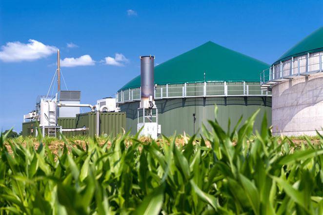 Zákon o podpore OZE a KVET: zvyšovanie biopalív bude opatrnejšie