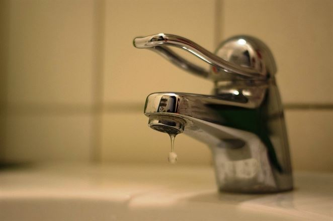 Ľudia trávia viac času doma, spotreba teplej vody pre koronakrízu vzrástla takmer o 10 %