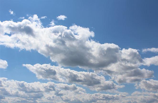 Ako môže CO2 prispievať ku globálnemu otepľovaniu, keď má v atmosfére iba 0,04% podiel?