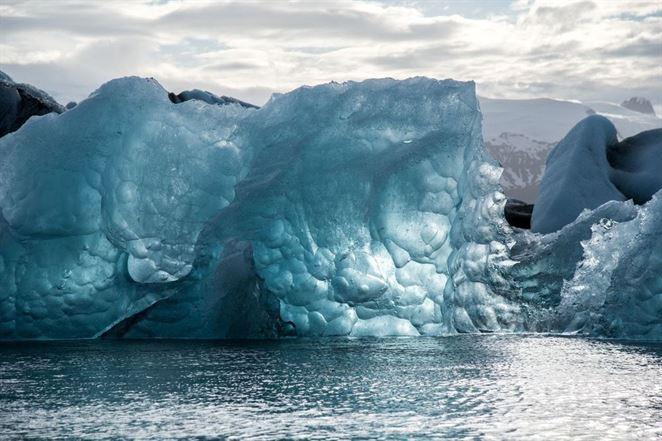 Klimatický vedec: Modely alarmistov sú iba hračky a výsmechom Mickey Mousa reálnemu svetu