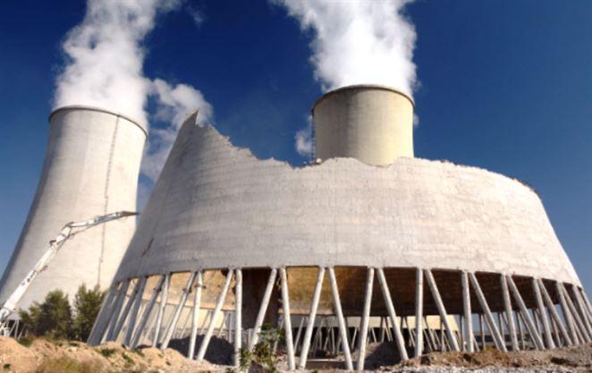 Koľko stojí vyraďovanie atómovej elektrárne na Slovensku a vo svete?