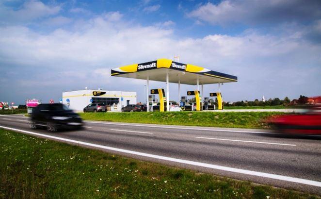 Inteligentné aditíva v palivách predlžujú životnosť motora a zvyšujú jeho výkon