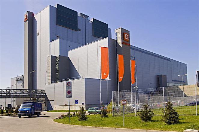 ČEZ sa zbavuje uhoľných elektrární v Poľsku