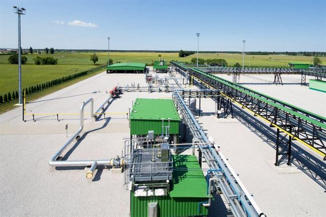 Nafta a.s. dosiahla vlani zisk 68 miliónov eur