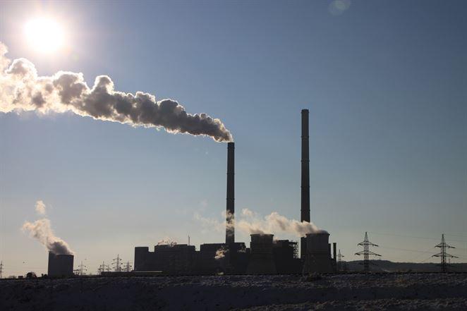 Má uhlie recyklačný potenciál? Vedci ho vyrobili z CO2