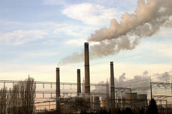 Nemecko plánuje odstaviť všetky uhoľné elektrárne do roku 2038